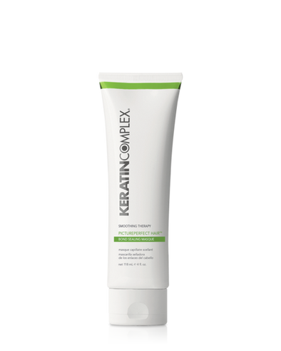 PicturePerfect Hair™ Bond Sealing Masque