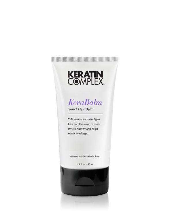KeraBalm 3-in-1 Hair Balm