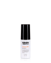 Intense RX® Repair Serum