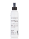 MIST & SHINE DRY FINISHING SPRAY