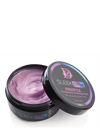 SLEEK PLAY FREESTYLE SCULPTING & FINISHING PUTTY