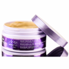 AFFIRM CARE MOISTURRIGHT HAIR REPAIR MASQUE