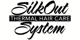 Silk Out Taming Treatment- Pay Your Deposit