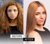 Design Essentials STS (Keratin) Treatment | TWEEN PRICING AGES 6-12 YRS [$110 - $230]