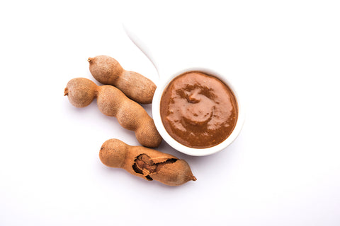 Sour Tamarind - NY Spice Shop