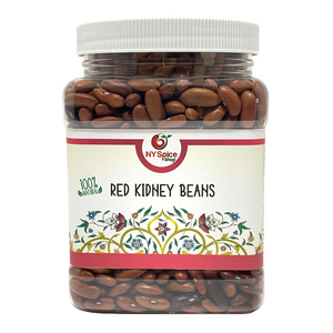 Red_Kidney_Bean_Light - NY Spice Shop