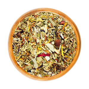African Summer Tea - NY Spice Shop