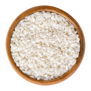 Arborio Rice - NY Spice Shop