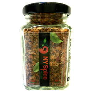 BBQ Steak Grill Spice Blend - NY Spice Shop