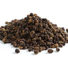 Black Mulberries- NY_Spice_Shop