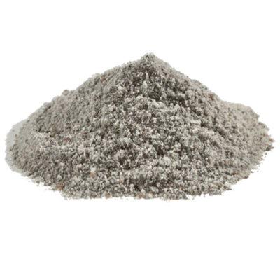 Black Salt Powder (Kala Namak) - NY Spice Shop