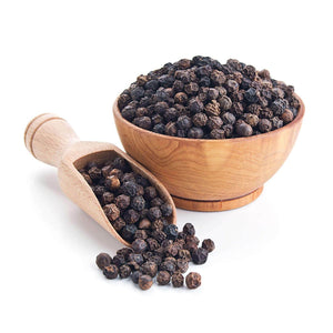 Black_PepperCorns - NY Spice Shop