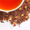 Blood_Orange_Roobios_Tea - NY Spice Shop