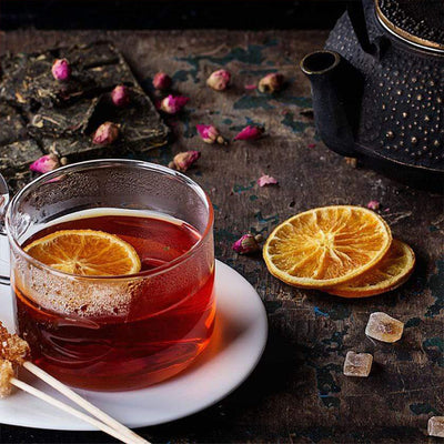 Blood_Orange_Roobios_Tea- NY_Spice_Shop