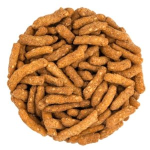 CAJUN HOT FLAVORED SESAME STICKS - NY Spice Shop