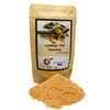 CARIBBEAN_FISH_SEASONING - NY Spice Shop