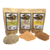 CARIBBEAN__SEASONING_SET - NY Spice Shop