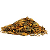Cascara Sagrada Bark (Cut & Sifted) - NY Spice Shop