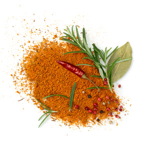 Chicken Gyro Seasoning - NY Spice Shop
