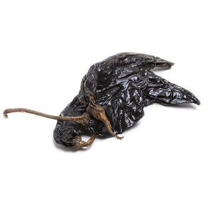 Chile Passilla -Whole (Chile Negro - NY Spice Shop