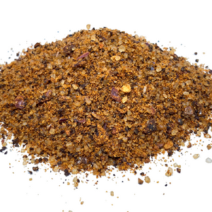 Coffee BBQ Rub - NY Spice Shop