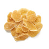 Crystallized_Ginger - NY Spice Shop