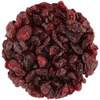 DRIED_CRANBERRIES - NY Spice Shop