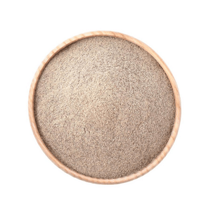 Alaria Powder