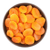 Dried Apricots - NY Spice Shop