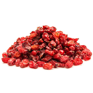 Dried_Barberries_Zereshk - NY Spice Shop