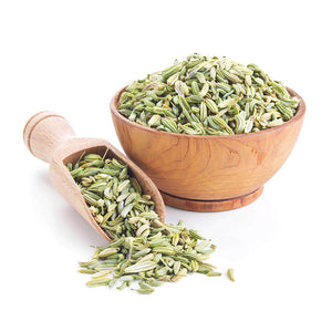 Fennel_Seeds_Whole_Spices - NY Spice Shop