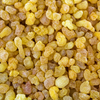 Frankincense Tears - NY Spice Shop