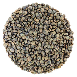 French_Lentils - NY Spice Shop
