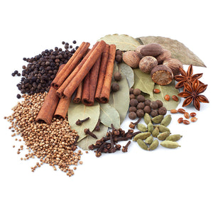 Garam_Masala_Whole_Spices - NY Spice Shop