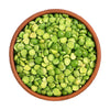 Green Split Peas - NY Spice Shop