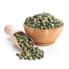 Greenpeppercorn - NY Spice Shop