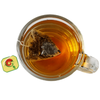 Hero_s_tea- NY_Spice_Shop