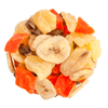 Islands_DELICACY_Trail_MIX - NY Spice Shop