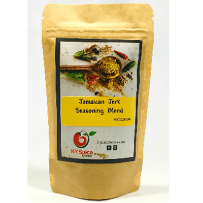 JAMAICAN_JERK_SEASONING_BLEND - NY Spice Shop