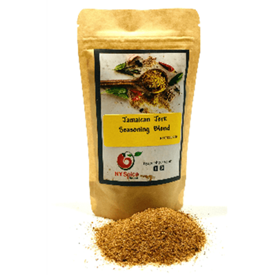 JAMAICAN_JERK_SEASONING_BLEND- NY_Spice_Shop