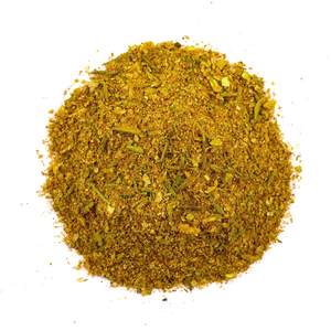 Kefta_Kabob_Seasoning - NY Spice Shop