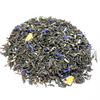 Lady Lavender Tea - NY Spice Shop
