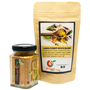 Lamb_curry_spice_blend - NY Spice Shop
