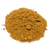 Lamb_curry_spice_blend- NY_Spice_Shop