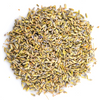 Lavender Flower Whole - NY Spice Shop