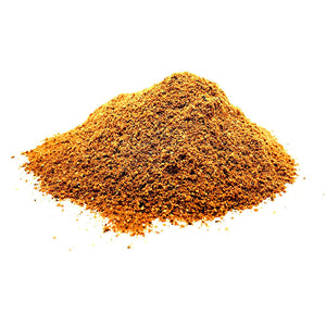 Lebanese_7_Spices_Seasoning - NY Spice Shop