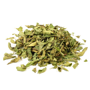 Lemon Verbena Leaf - NY Spice Shop