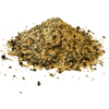 Lemon_Pepper- NY_Spice_Shop