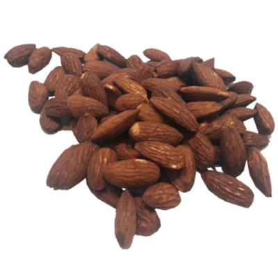 Lemon_Roasted_Almond- NY_Spice_Shop