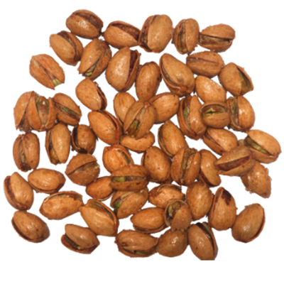 Lemon_Roasted_Pistachio_salted- NY_Spice_Shop
